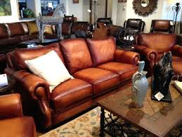 High End Leather Sofas High End Leather Furniture Save High Back Leather Sofas Uk Jincan Me
