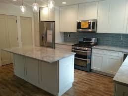 florida kitchen design kitchen remodeling largo florida contractor able builders inc