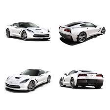 white c7 corvette gallery category c7 chevrolet corvette image 2014 c7