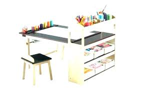 desk and chair set childrens desk and chair set getrewind co