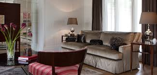 home interior designers melbourne interior design consultancy for luxury homes glenvill homes