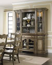 hooker furniture la belle buffet and hutch 5145 75911 hooker