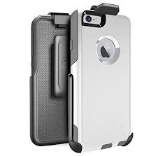 iphone 6 amazon black friday 2016 amazon com encased belt clip holster for otterbox commuter case