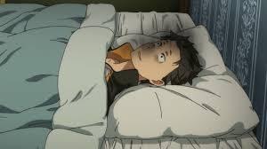 subaru anime character re zero kara hajimeru isekai seikatsu 15 anime evo
