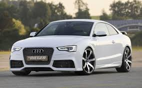 cheapest audi car modern audi cars white by img h5s and audi cars white in favorite