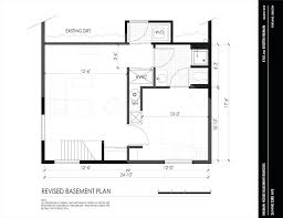 basement layouts basement layout design ideas floor plans that parsito