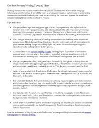 resume help nyc resume writers nyc reviews resume writers reviews australia