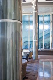 100 pillars decoration in homes formidable marble varnished
