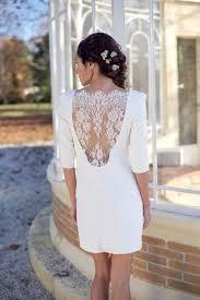 style boheme chic best 25 robe mariée bohème ideas on pinterest robe boheme