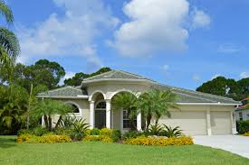 Florida House by Osprey Homes For Sale Sarasota Fl House Values 941 321 3916