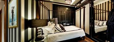 interior designer singapore hdb interior home design singapore ally wong interior designer