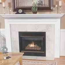 Fancy Fireplace by Fireplace View Fireplace Frame Kit Decorating Ideas Fancy On