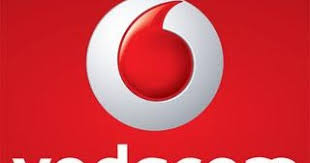vodacom airtime data bundles mtn vodacom cell c 8ta how to convert vodacom