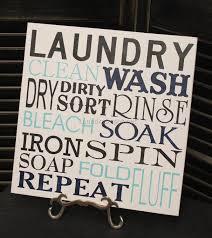 laundry room signs decor 2 best laundry room ideas decor