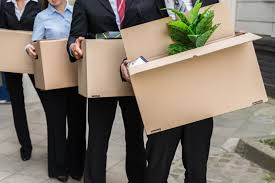 100 hire a mover how to hire a long distance mover house