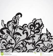 vector lace ornament royalty free stock photography image 30206657