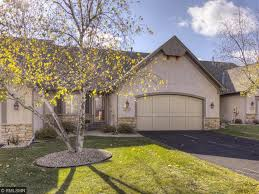rottlund homes floor plans here is the big list of eden prairie townhomes mn townhouse listings
