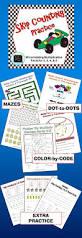97 best exploring multiplication u0026 division images on pinterest