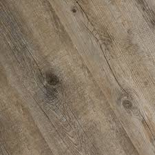 Home Legend Laminate Flooring Home Legend Embossed Long View Pine 7 1 16 In X 48 In X 6 Mm