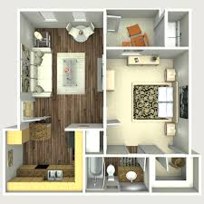 vantage at corpus christi availability floor plans pricing