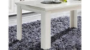Esszimmertisch Online Kaufen Esstisch Pinie Weiß Hip Auf Wohnzimmer Ideen Oder Tisch Aus