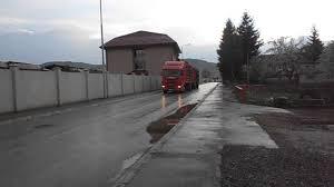 volvo kamioni šumski kamioni pljevlja youtube