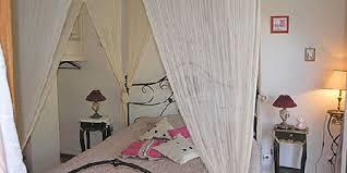 chambre d hote montagny les beaune matins câlins une chambre d hotes en côte d or en bourgogne