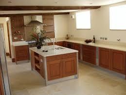 kitchen cool backsplash for kitchen kitchen splashback tiles
