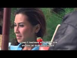 film hantu gunung kidul dedemit gunung kidul youtube