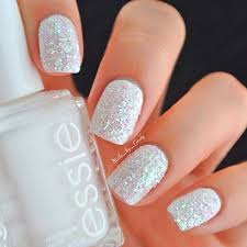 cute winter nail art ideas from instagram hairstyles nail art