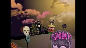 spirit halloween store locator five below halloween shop now open youtube