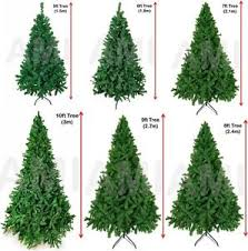 7ft christmas tree sale gorgeous high quality bushy christmas trees 5ft 6ft 7ft 8ft