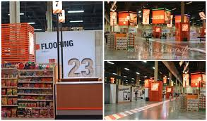 home decor stores in las vegas the day i met martha stewart u2026 stacy risenmay
