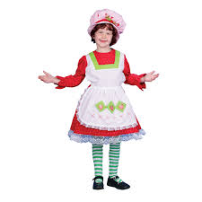 baby girls halloween costume the top halloween costumes for girls