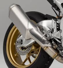 cbr bike rate new 2017 honda cbr1000rr sp review cbr specs hp u0026 tq changes