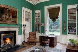 9 irish country home interiors inspiring interiors from irish
