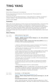 Resume For Ca Articleship Training Resume Free Samples Resume Template And Professional Resume
