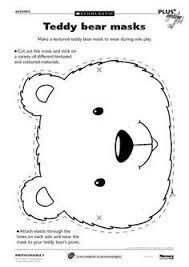 coloring pages corduroy bear printable coloring sheet anbu