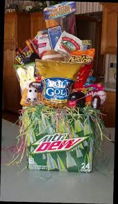Easter Basket Decorating Ideas Pinterest by 84 Best Surprise Bae Images On Pinterest Boyfriend Ideas
