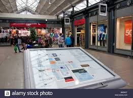 designer outlet store store locator map swindon designer outlet swindon wiltshire