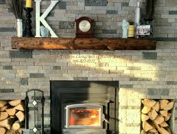 rustic wood for sale rustic fireplace mantels log fireplace mantel rustic mantles