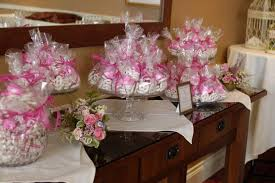 baby shower arrangements for table pink flower arrangements for baby shower 5 high resolution wallpaper