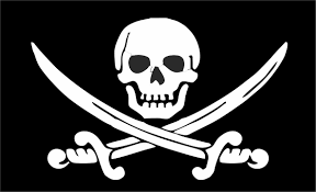 Cool Flags Pirate Flag El Cheapo Flags For Alluring Pictures