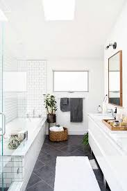 64 Best Bathrooms With Timber by Best 25 Large Bathroom Design Ideas On Pinterest Inspired Large
