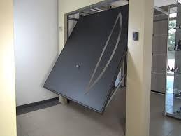 rs garage doors garador canopy and retractable garage doors product showcase