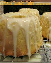 cream filled lemon bundt cake call me pmc