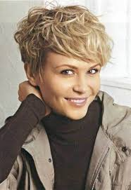 womens short haircuts for thick hair 2017 24 short hairstyles for