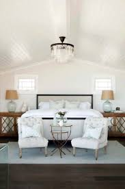 best 25 vaulted ceiling lighting ideas on pinterest vaulted