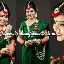 flower jewellery 15 best fresh flower jewellery classes in pune images on
