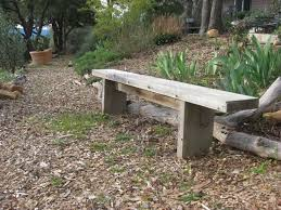 Simple Outdoor Wooden Bench Designs Garden Bench Plans Free Wooden by How To Build Simple Garden Benches For Free Hometalk